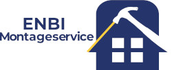 enbi-logo-final7 (2) (1)