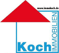 ImmoKoch_2019_Logo
