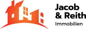Jacob&Reith-Logo_horizontal
